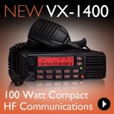 680F1F175CFC