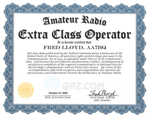 Guide to Amateur Radio for New Hams - eHamnet Home