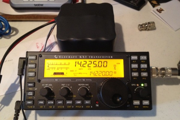 IZ0JOJ, Author at The QRP world  - Page 3 of 8