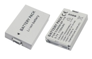 2pcs-Lot-Full-Decoded-Show-Remaining-Time-BP-110-BP110-font-b-Battery-b-font-for