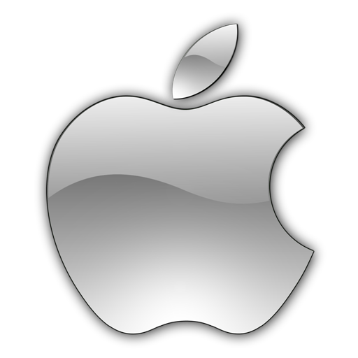 Ham radio software for Apple MAC